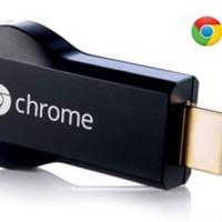 Jual  GOOGLE Chromecast  Murah