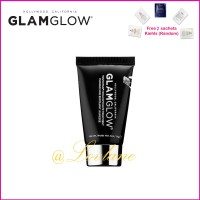 GLAMGLOW Youthmud Tinglexfoliate Treatment 15gr Original