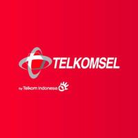 Perdana Telkomsel No acak