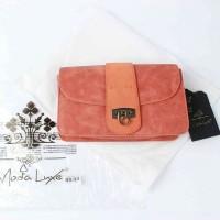840120912b Moda Luxe Sling Original Jual Tas Murah Cantik Import Branded