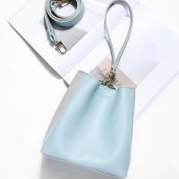 1ad00b7b0d Micocah Percy Original Blue Jual Tas Cantik Murah Import Branded
