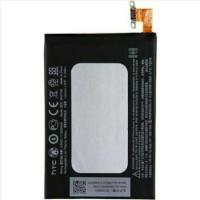 Baterai Batre HTC ONE M7 Dual Sim Original Battery