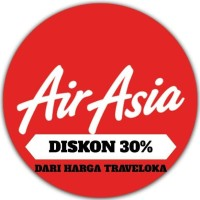 Tiket Pesawat Internasional Disc up to 30%