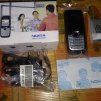 Hp Nokia 2610 Jadul Murah bergaransi