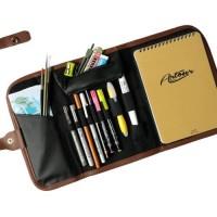 Jual ARTCASE by ARTOUR   Pencil   Sketchbook   Case   Artsupply Murah