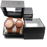 Kotak / Box Jam tangan