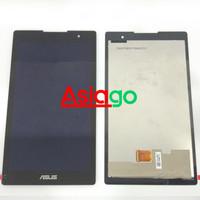 """LCD ASUS Z170CG ORIGINAL (ZENPAD C 7"""")"""