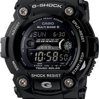 Casio G-Shock GW-7900B-1ER Multiband 6 Tough Solar