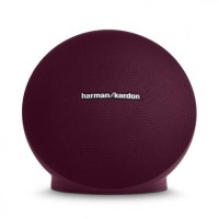 Harga jual harman kardon portable bluetooth speaker onyx mini merah   Pembandingharga.com
