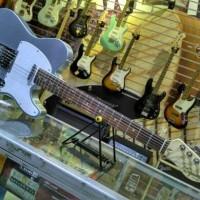 harga Squier Affinity Telecaster, Gitar Elektrik Tokopedia.com