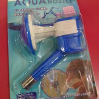 Aqua Nozzle
