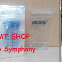 Jual Momo Breastmilk Kantong ASI (plastik ASI) Murah