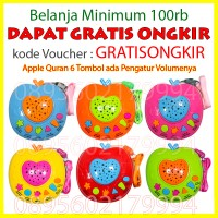 Jual Grosir Apple Learning Holy Quran Machine Murah Murah