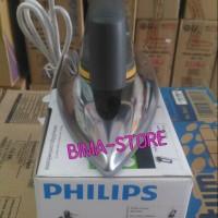 STRIKA PHILIPS HD 1172