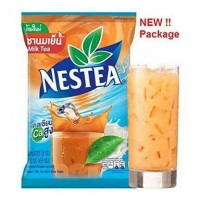 Jual Nestea thai milk tea (1 pack = 13 pcs) HALAL Murah