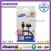 Kabel Data Samsung Galaxy Tab 1 / Tab 2 ORIGINAL 100%
