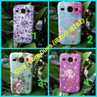 Case Samsung Galaxy Core/core Duos(i8262/i8260)