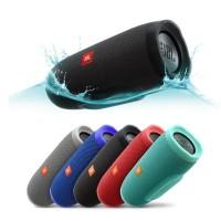 JBL Bluetooth Speaker Charge 3 Original - Garansi Resmi 12 Bulan