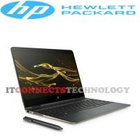 HP Spectre X360 AC051TU - Core i7-7500U|16GB|1TBSSD|WIN10|2Yr