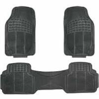 karpet set mobil APV -Apv arena  [ hitam ]