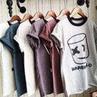 Sweater Sale Murah Penghabisan Grosir Tebal Outer Cardigan Korea Jaket