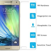 Temperedglass Samsung J7 Pro J5 Pro J3 Pro C9 Pro J2 J5 J7 Prime Clear