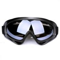 Kacamata Goggles Ski Kacamata Ski Kacamata Keren Kacamata Motor