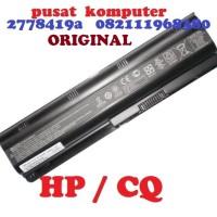baterai hp 1000 hp1000 1000 mu06 muo6 HP1000 HP 1000 original