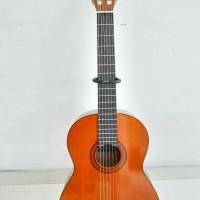 Gitar Klasik Original Yamaha C 40/ C40