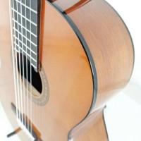 Gitar Klasik Original Yamaha CS 40 / CS40