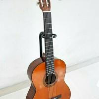 Gitar Klasik Original Yamaha CS 40 / CS40 (KHUSUS GOJEK)