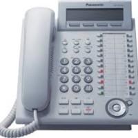 Panasonic Telepon KX-DT333