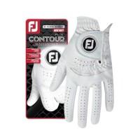 Glove Footjoy Contour FLX Men's