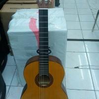 Jual Yamaha C315 Murah