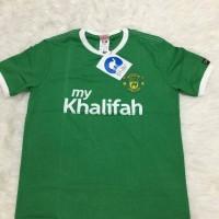 Promo Baju Koas Anak Muslim Murah Dhikr Online