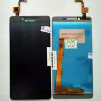 lcd touchscreen lenovo a6000 dan a6000 plus original