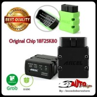 Scanner Mobil/ELM327 V 1.5/OBD2/Bluetooth/Original Chip