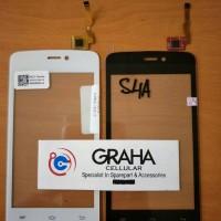 touchscreen advan s4a original