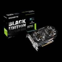 Jual Gigabyte GTX 750Ti Black Edition Murah