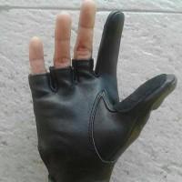 Jual glove/sarung tangan/pelindung jari/harga grosir Murah