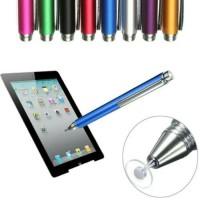Harga adonit jot pro fine point round thin tip capacitive stylus pen | antitipu.com