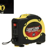 Multipurpose Laser Level Pro Horizontal Vertical