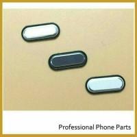 Tombol Tengah Grand Prime plus sm-G531h/g531 Home button samsung