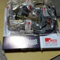 harga Kit Carburator Nissan Terrano Japan Napco Tokopedia.com