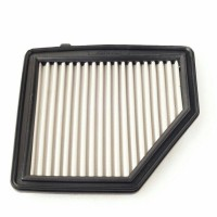 FERROX PERFORMANCE AIR FILTER for HONDA HRV 1.8 2015-2017
