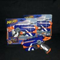 Jual Nerf N-Strike Firestrike Murah
