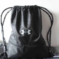 Jual Under Armour Drawstring Bag / Tas Olahraga Under Armour Murah