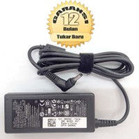 Charger Adaptor Laptop Dell Vostro 5439, 5460, 5470, 5480