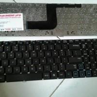 Keyboard samsung rv515 rv520 np-rv515 np-rv520 rv511
