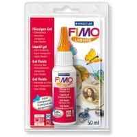 ID 12420 FIMO Liquid Decorating Gel / 1pc